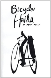 Bicycle Haiku cover