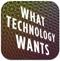 wtw-app-60.jpg