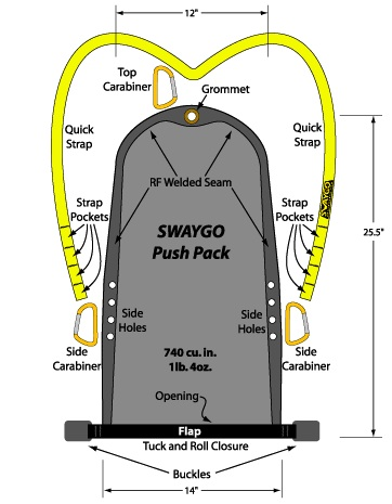 PushPack.jpg