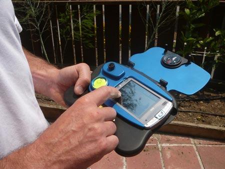 SolarDevice-sm.jpg