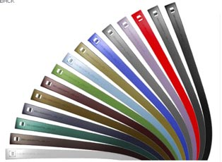 eyephorics-colors-sm.jpg