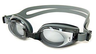 goggles-sm.jpg