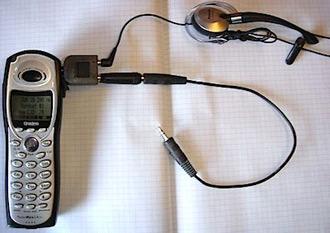 headset-recording-sm.jpg