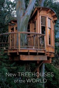 new treehouses.jpg
