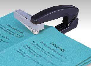 stapler_sm.jpg