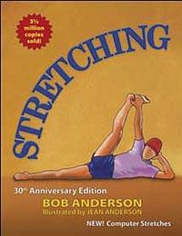 stretching1sm.jpg