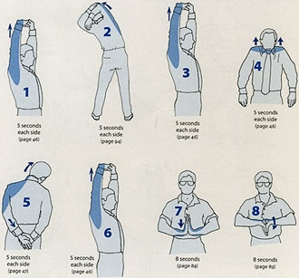 stretching3.jpg