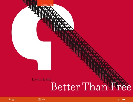 Betterfreecover