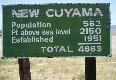 Cuyamanumbers-1