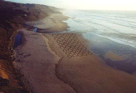 Denevan-Beach