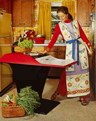 Kitchen Computer Ad-1