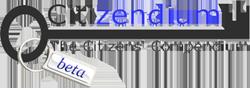 Logo400Grbeta Small