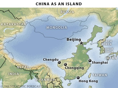 China-Island-400 2