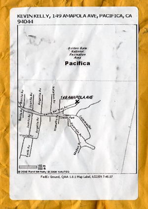 Fedex-Label-Map-Sm-1