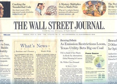 Masthead-Wall-Street-Journal