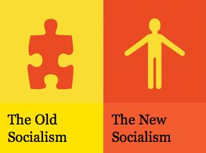 Newsocialism