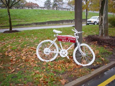 Original-Ghostbike-Photo-Patrick-Van-Der-Tuin-23-Oct-2003-23455845 95Vtr250Bikewreck