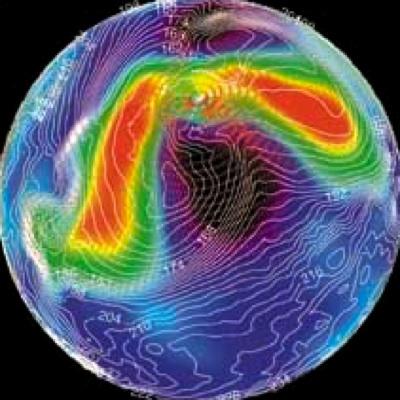 Planetarywave