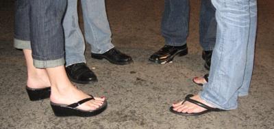 Shoes.Main