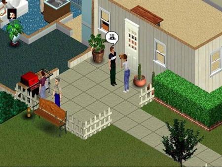 Sims1 Screen3