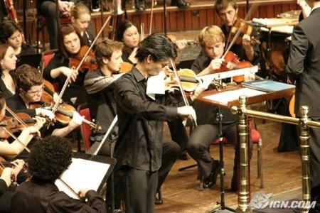 The-Aussie-Videogame-Orchestra-20070212083759232