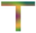 The Technium
