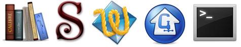 epub-tools-all.jpg