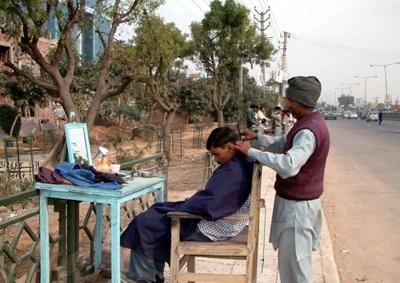 010 Barbers
