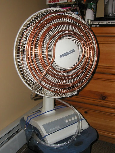 Airconditionerhack