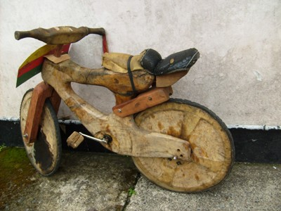 Bassong-wood-bike.jpg