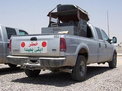 Iraqtruck3