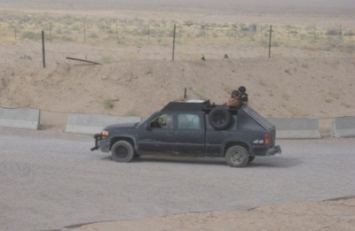 Iraqtruck4