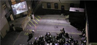 Rooftopfilms1