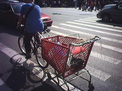 Shoping Cartcart
