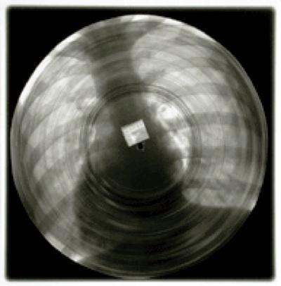 X-Ray2