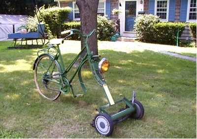 Bike-Mower-1