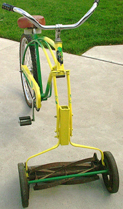 Bike-Mower-5