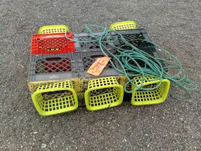 Bodega Crabbing2