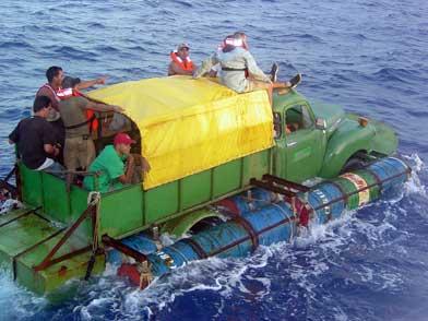 Cuba-Image2193980