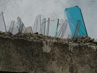 Glassjag2