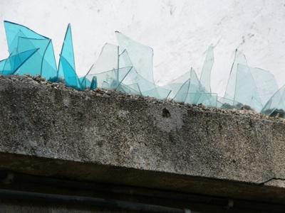 Glassjags1