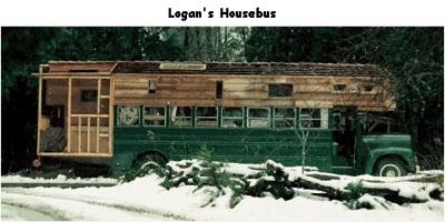 Longhousebus
