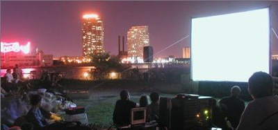 Rooftopfilms2