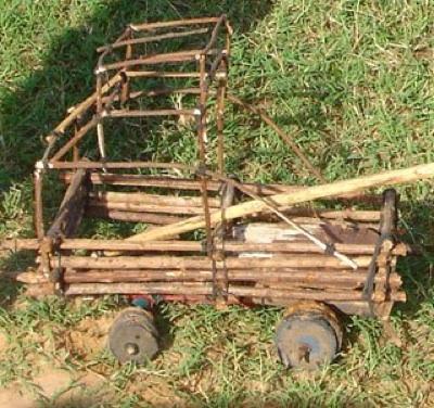 Toycar2