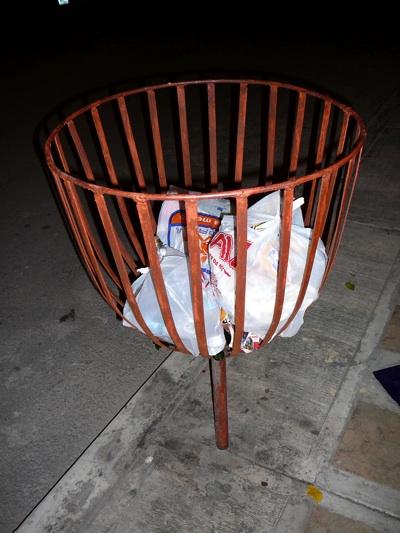 Trashbasket2
