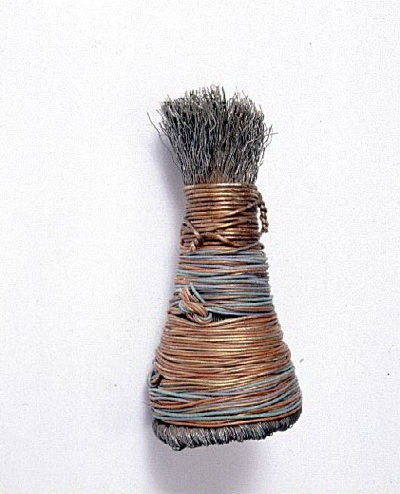 Wirebrush