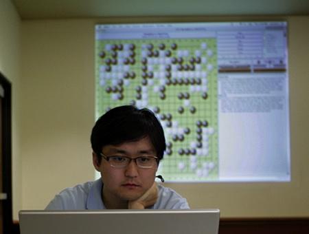 2008 08 07 Computergo