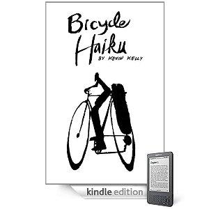 BikeKindle