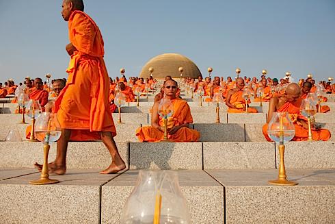 Dhammakaya2.jpg