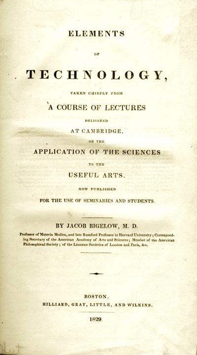 Elementstechbook-1